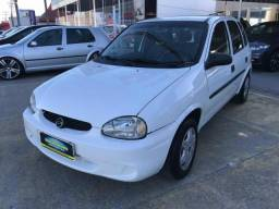 Chevrolet Corsa Hatch WIND 1.0 - 2002