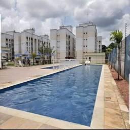 Apartamento vitória maguary