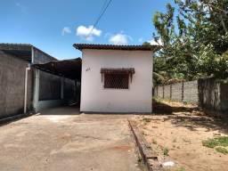 Alugo casa no bairro Potengi