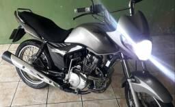 Moto - 2009