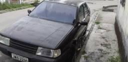 V/t carro 100%de motor e caixa - 1995