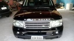 Vendo Range Rover Sport HSE - 2006