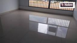Sala para alugar, 95 m² por r$ 1.520,00/mês - plano diretor sul - palmas/to