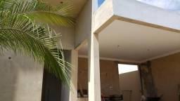 Casa nova 3suites piscina churrasqueira rua 1jóquei Vicente Pires condomínio fechado