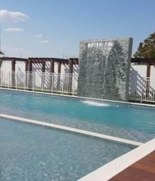 Venda- Apartamento com 5 suítes, Mansão vertical, 441 m2, Forest Hill - Cuiabá MT