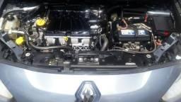Renault fluence - 2013