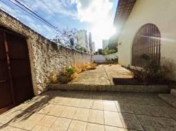 Casa para alugar com 4 dormitórios em Duque de caxias, Cuiabá cod:39765