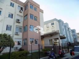Apartamento à venda com 1 dormitórios em Humaitá, Porto alegre cod:9922806