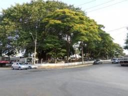 Terreno para alugar em Vila viana, Goiania cod:1030-332