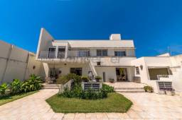 Casa à venda com 4 dormitórios em Vila jardim, Porto alegre cod:12710