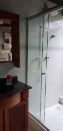 Casa com 1 dormitório à venda, 157 m² por R$ 580.000