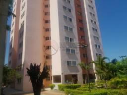 Apartamento para alugar com 2 dormitórios em Bandeiras, Osasco cod:L961961