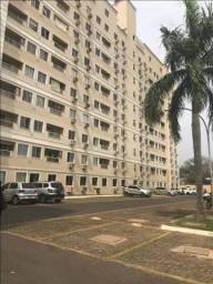 Título do anúncio: Apartamento no Condomínio Spazio Charme Goiabeiras com 2 dormitórios à venda, 57 m² por R$