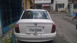 Vende-se - 2005