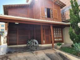 Casa à venda com 3 dormitórios em Dom bosco, São joão del rei cod:728