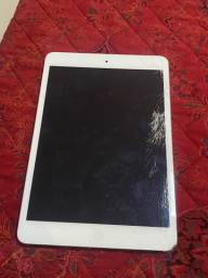 Ipad Mini 1a geracao