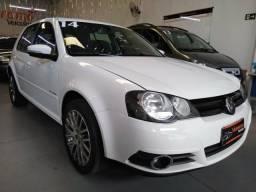 Golf Limited Edition + Teto 2014 apenas R$42900,00 - 2014