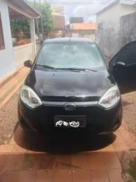 Ford Fiesta 2013/14 - 2013