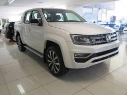 Volkswagen Amarok 3.0 v6 cd extreme 4x4 2020 - 2020