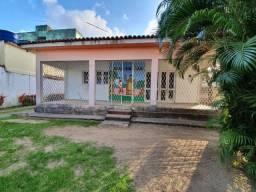 Casa em Jardim Primavera 4 Quartos