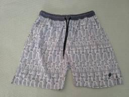 Título do anúncio: Shorts Element G