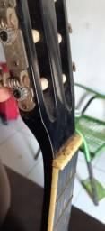 Violão usado R$ 50,00