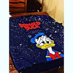 Jaqueta Donald