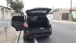 Hyundai Santa Fé 3.5 2010/2011 Repasse 12k + 24x de 1620 - 2011
