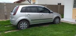 Ford Fiesta 2006 - 2006