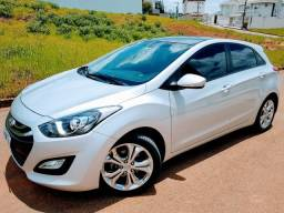 Vendo New I30 Aut. 1.8 14/15 - 2015