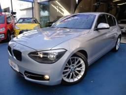 BMW 118i Turbo - 2012