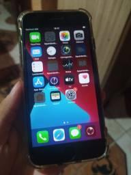 iPhone 7 128gigas. VALOR ÚNICO