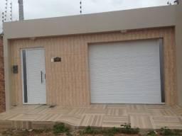 Investimento! Casas em Caruaru de Alto Padrão - NOVA CARUARU