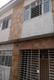 VC003-CasaDuplex Olinda:: 3qrts, Sala, Terraço, Dep.Compl, Cozinha, AreaServiços, 1 Vaga