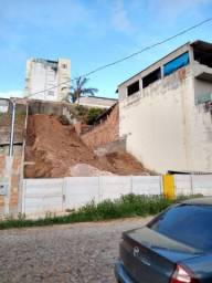 Lote no bairro Vila Maria, Pará de Minas