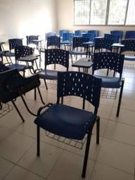 Cadeiras Universitária