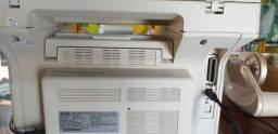 Impressora Xerox pe 220