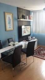 Cobertura à venda, 100 m² por R$ 360.000,00 - Santana - Niterói/RJ