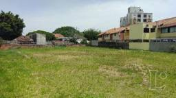 Terreno para alugar em Cavalhada, Porto alegre cod:LU272284