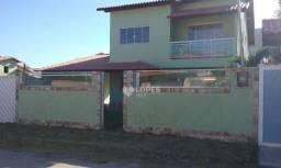 Casa com 3 dormitórios à venda, 182 m² por R$ 450.000,00 - Chácaras de Inoã (Inoã) - Maric