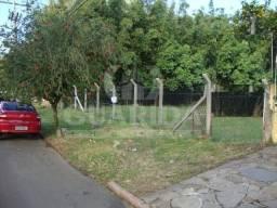 Terreno para aluguel, CAMAQUA - Porto Alegre/RS