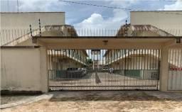 APARTAMENTO 01 QUARTO - BOSQUE - RIO BRANCO ACRE
