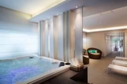 VA- Apartamento c/ Duas Suites no Ilha Pura c/ Ato de R$ 54 Mil