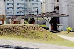 Apartamento Condomínio Jardim Paradiso - Alpínia