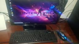 PC GAMER Í 5 8GB