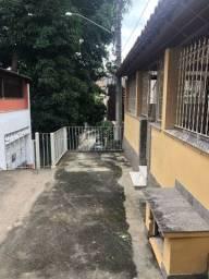 Casas em Vila