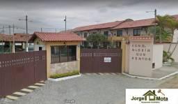 Iguaba Grande - Centro - Feirão da Caixa - Casa 77m² - 35% de Desconto