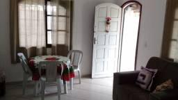 Casa em Saquarema, alugo pra temporada!
