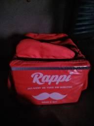 Bag R$ 80.00