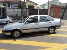 Fiat Tempra Ouro 16V em ótimo estado